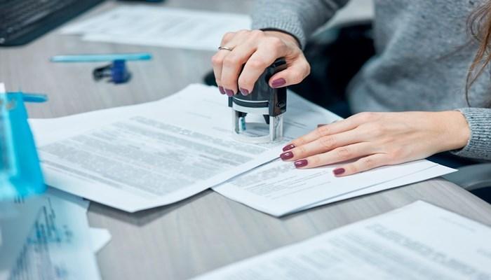 Certificado de Residencia, Certificado Online, Sacar Certificado de Residencia por Internet, Papel de Residencia, Cómo sacar Certificado de Residencia, Certificado de Residencia online gratis
