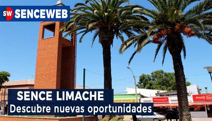 Sence Limache