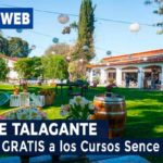 Sence Talagante